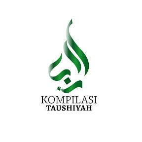 Kompilasi Taushiyah