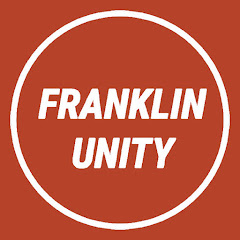 Franklin Unity