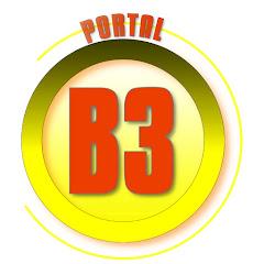 Portal B3