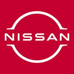 Nissan España