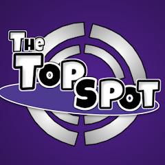 The TopSpot