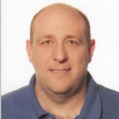 Juan José Torres Fernández