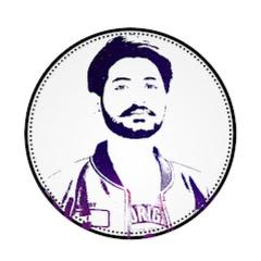 Raja Hamid Nawaz