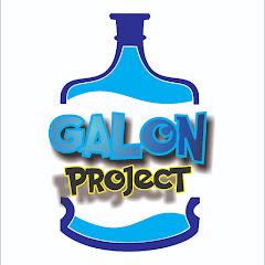 Galon.Project
