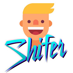 Shifer