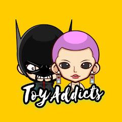 Toy Addicts