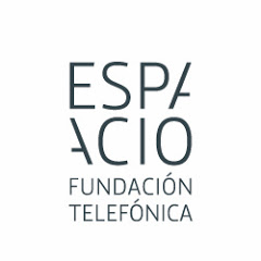 Espacio Fundación Telefónica Madrid