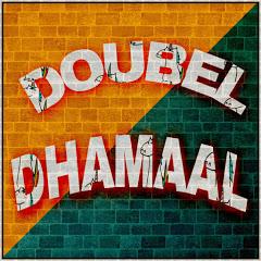 Double Dhamaal Prank