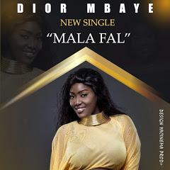Dior Mbaye L'officiel
