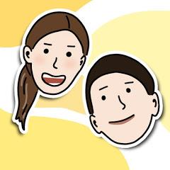 한캄커플CAMKOR COUPLE