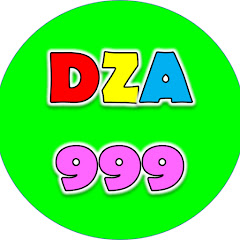 DZA999