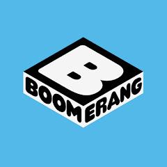 Boomerang Danmark