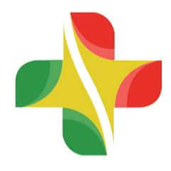 Sénégal Plus