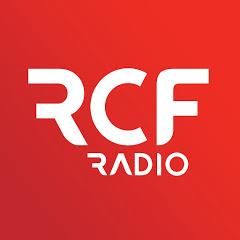 RCF-Radio Chrétienne Francophone