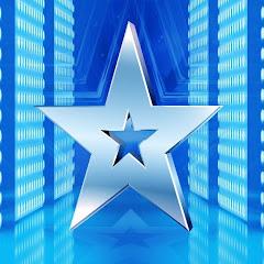 Got Talent Uruguay