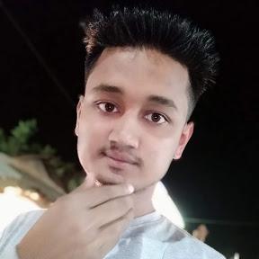 Baki Mirza