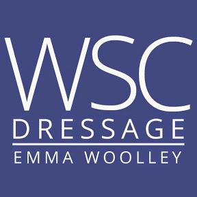 WSC Dressage