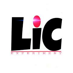 LiC Experiment
