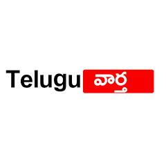 Telugu Vaartha - Praveen