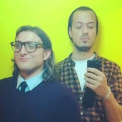 Mcfly et Carlito