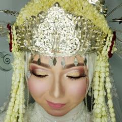 Fathia alhumairoh