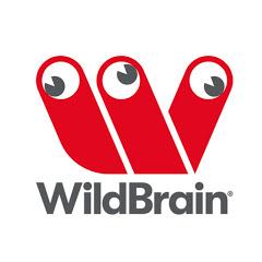 WildBrain हिंदी में