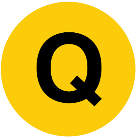 Qaz News ✓