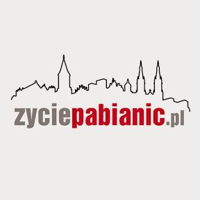 Życie Pabianic