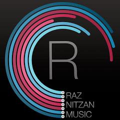 RazNitzanMusic