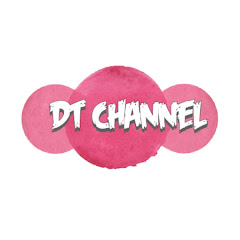 DT Channel