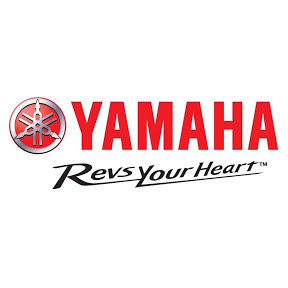 Yamaha Motorcycles Bangladesh - ACI Motors Ltd.