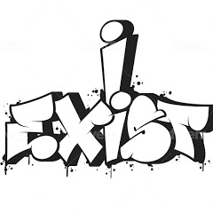 I Exist - My Story Can't Be Untold