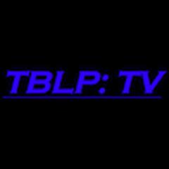 True BackLash: TV