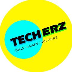 Techerz