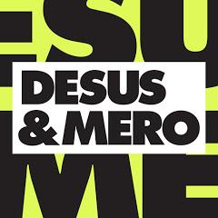 DESUS & MERO on SHOWTIME