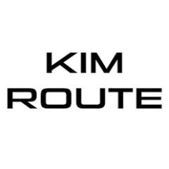 킴루트 KimRoute