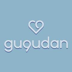 gugudan