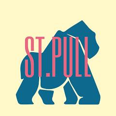 ST.pull【競馬】