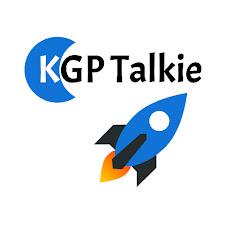KGP Talkie