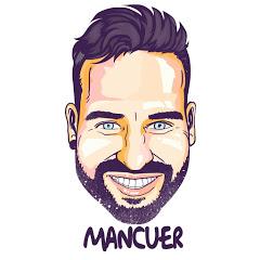 Mancuer
