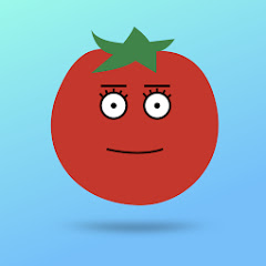 Learn English and more with Ms.Tomato
