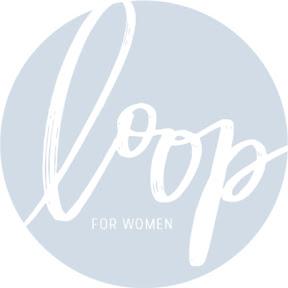 Loop for Women