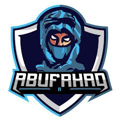 ابو فهد - Abu FAHAD 11