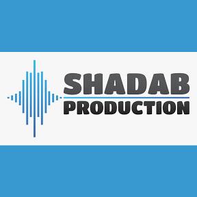 Shadab Production