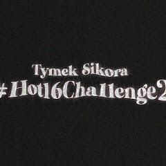 Tymek Sikora