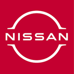 Nissan Bolivia