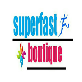 superfast boutique