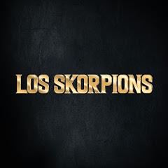 Los Skorpions