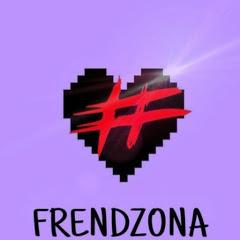 frendzonaa fan