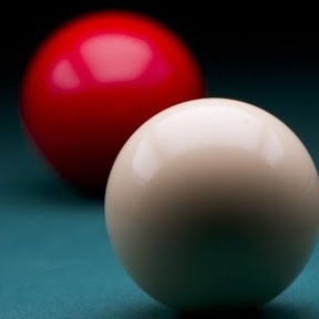 HT Billiards Channel